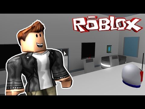 Roblox Becoming A Ninja Assassin Youtube Real Hack Hack Online Roblox Download
