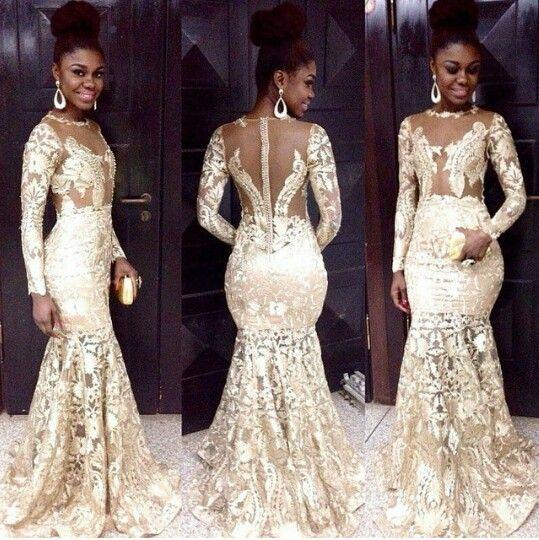Birthday dress,Bridal Shower, or Wedding