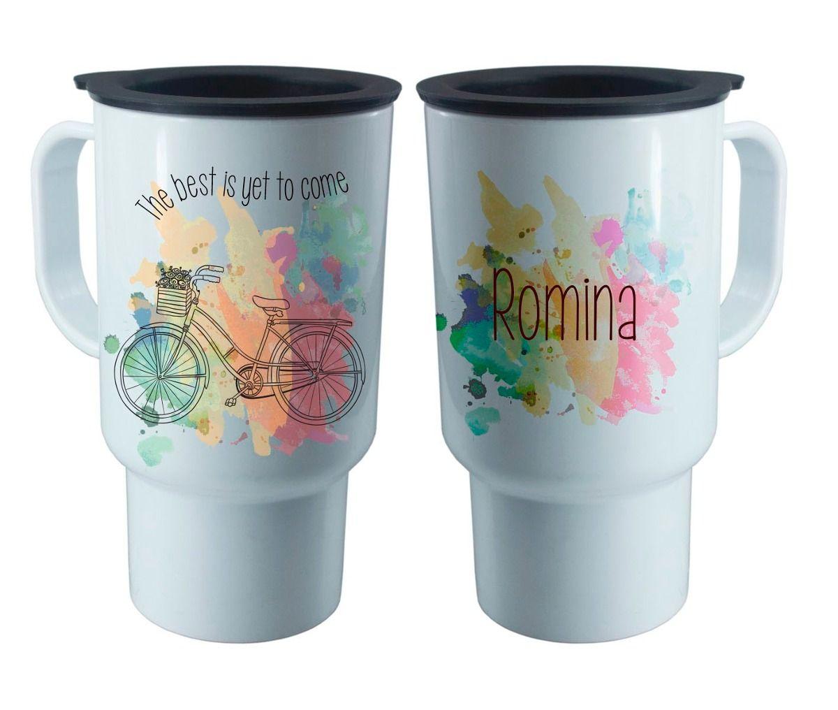 Loading zoom tazas vasos pinterest sublimacion vasos y termos - Vasos personalizados ...
