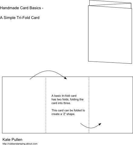 free tri fold card template tri fold card ideas cards. Black Bedroom Furniture Sets. Home Design Ideas