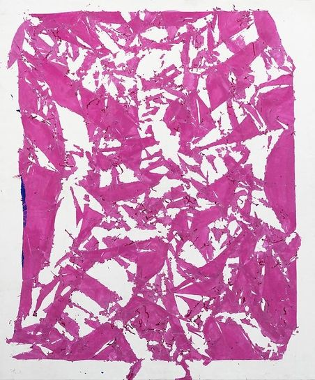 Paul Kasmin Gallery - Works