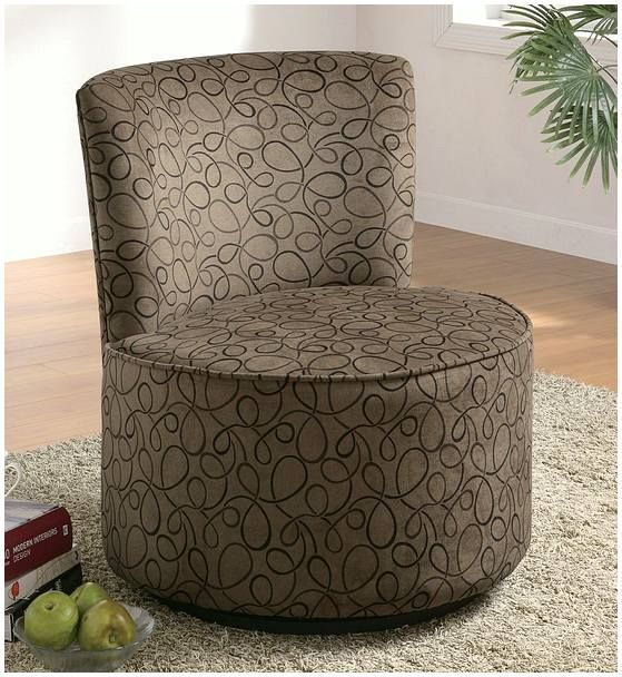 See How These Accent Chairs With Arms Under 100 Fix The Flaws Impressive Living Room Chairs Under 100 Design Decoration
