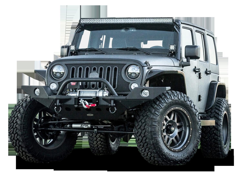 Strut Jeep Wrangler Suv Png Image Jeep Wrangler Jeep Jeep Images