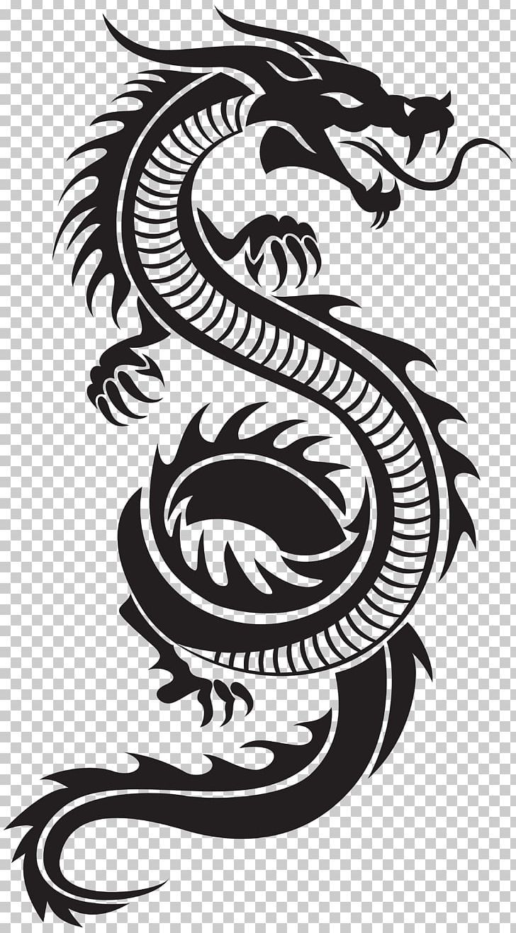 China Chinese Dragon Chinese Characters PNG - Free Download