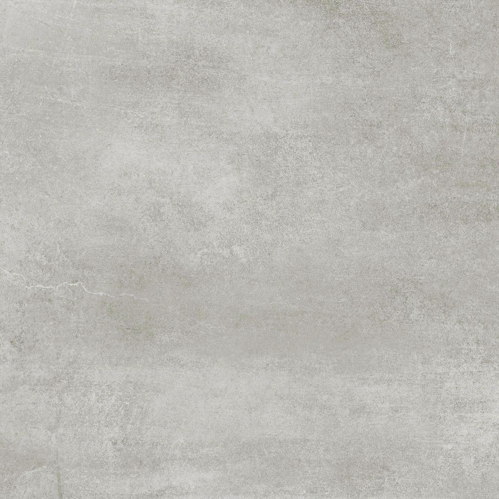 Beaumont Tiles Belga Grey 300x300 Floor Tile