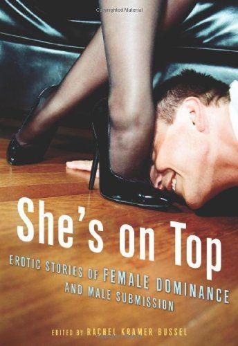 Useful idea Domination erotic stories phrase