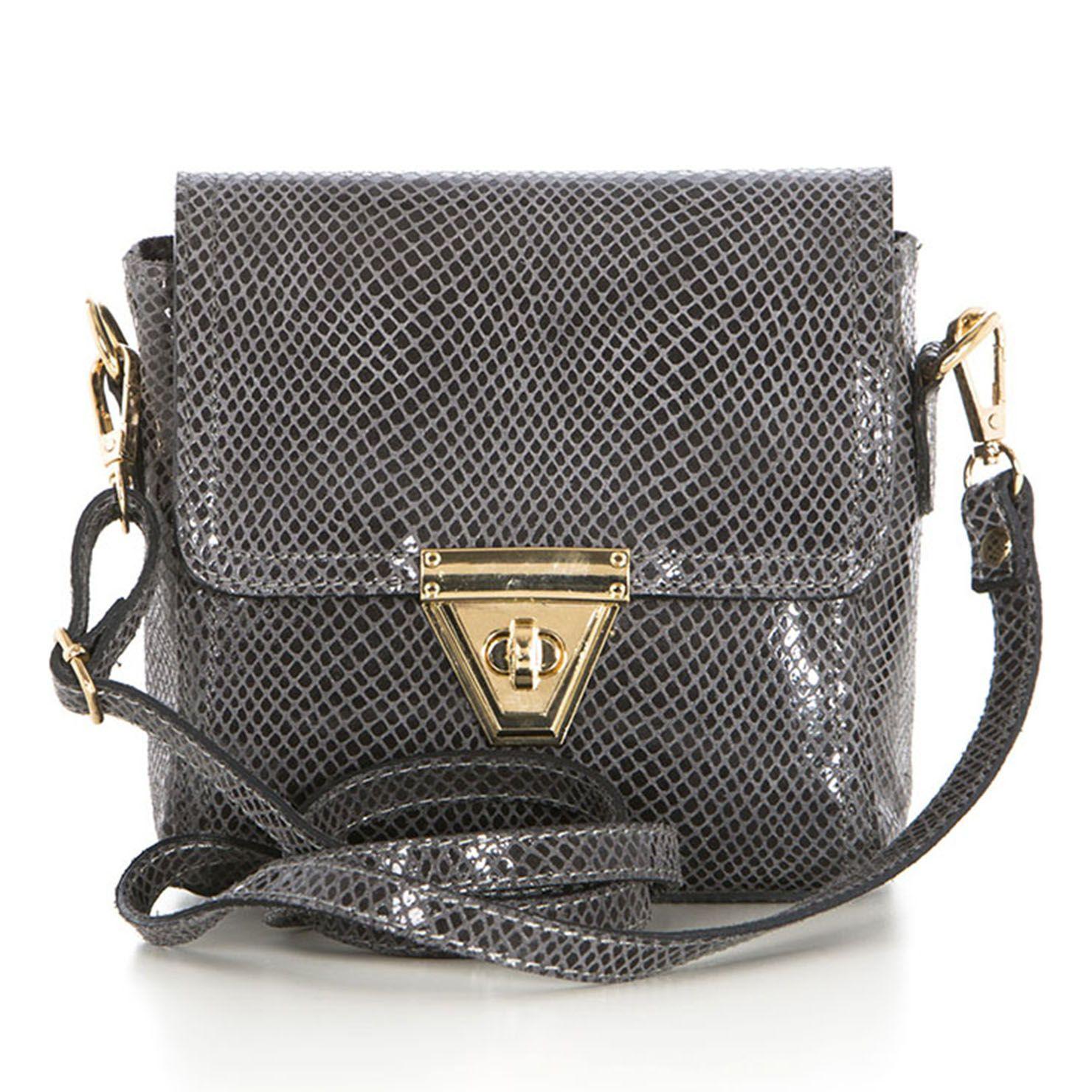 ZOE   NOE Shoulder Bag 9a3cdb215e