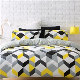 Quilt Cover & Bedding Sets | Kmart | Master bedroom | Pinterest ... : kmart quilts - Adamdwight.com