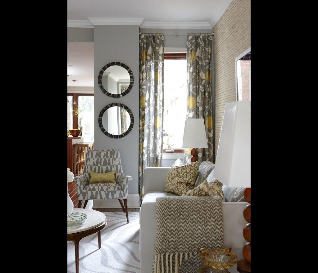 Hgtv Home Design Ideas: Home, Pinterest Home, Home Decor