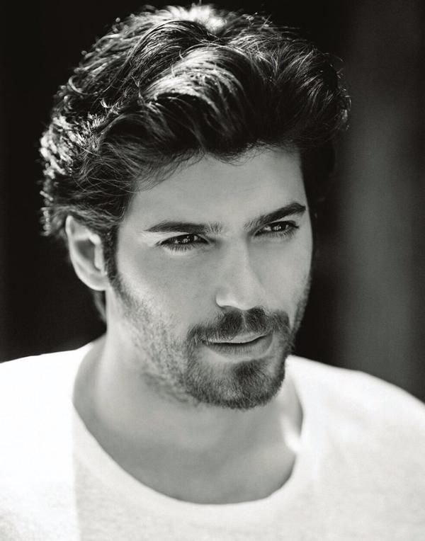 yaman turkish actor. glamor