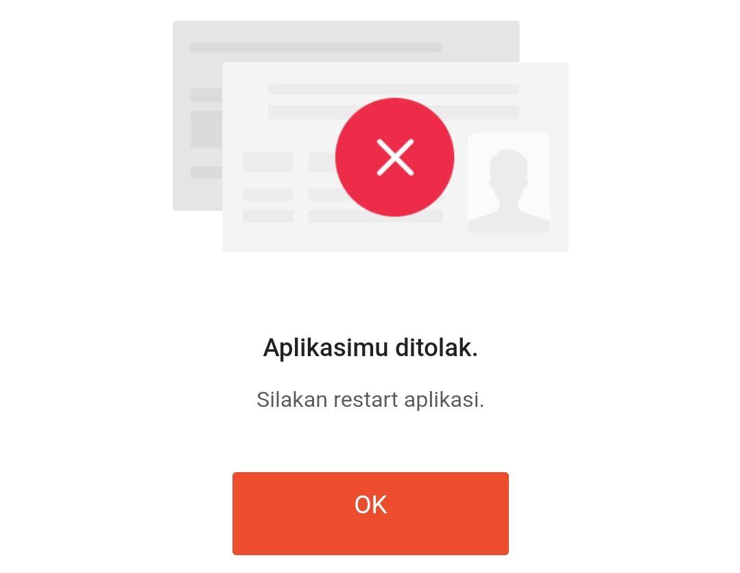 Pin Oleh Serba Gratis Di Android Aplikasi Persamaan Gagal