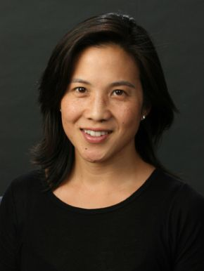 "Angela Duckworth and the Research on ""Grit"" By Emily Hanford"