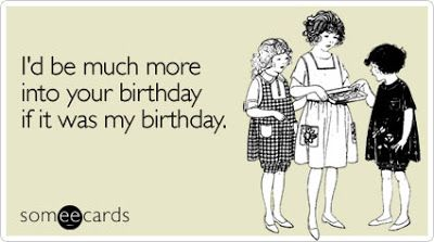 Funny Birthday Ecards For Mom ~ Mom mart: #ww: out of a funk with a laugh or two funny! pinterest