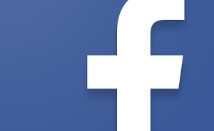 Facebook 32.0.0.19.15 Apk Download For Android Android