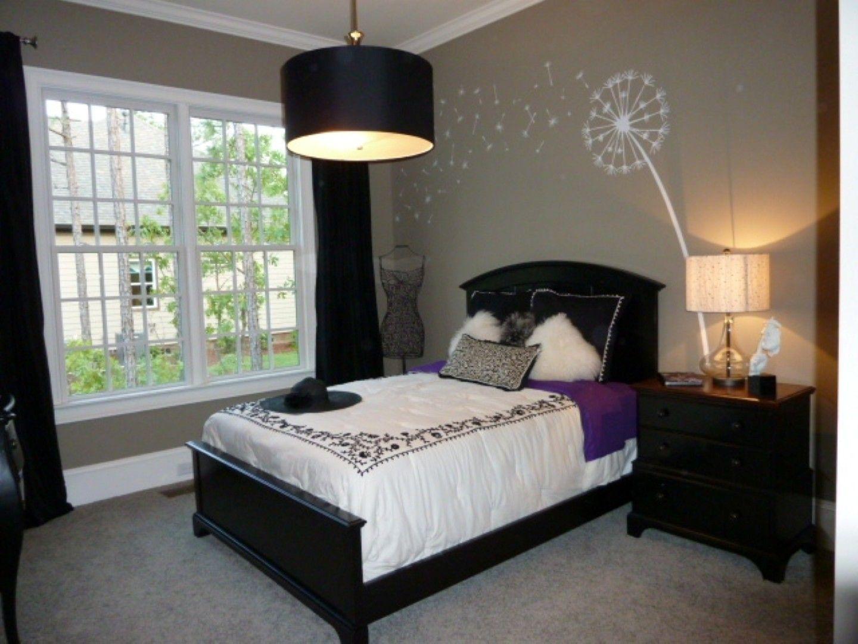 Best 25+ White Gray Bedroom Ideas On Pinterest