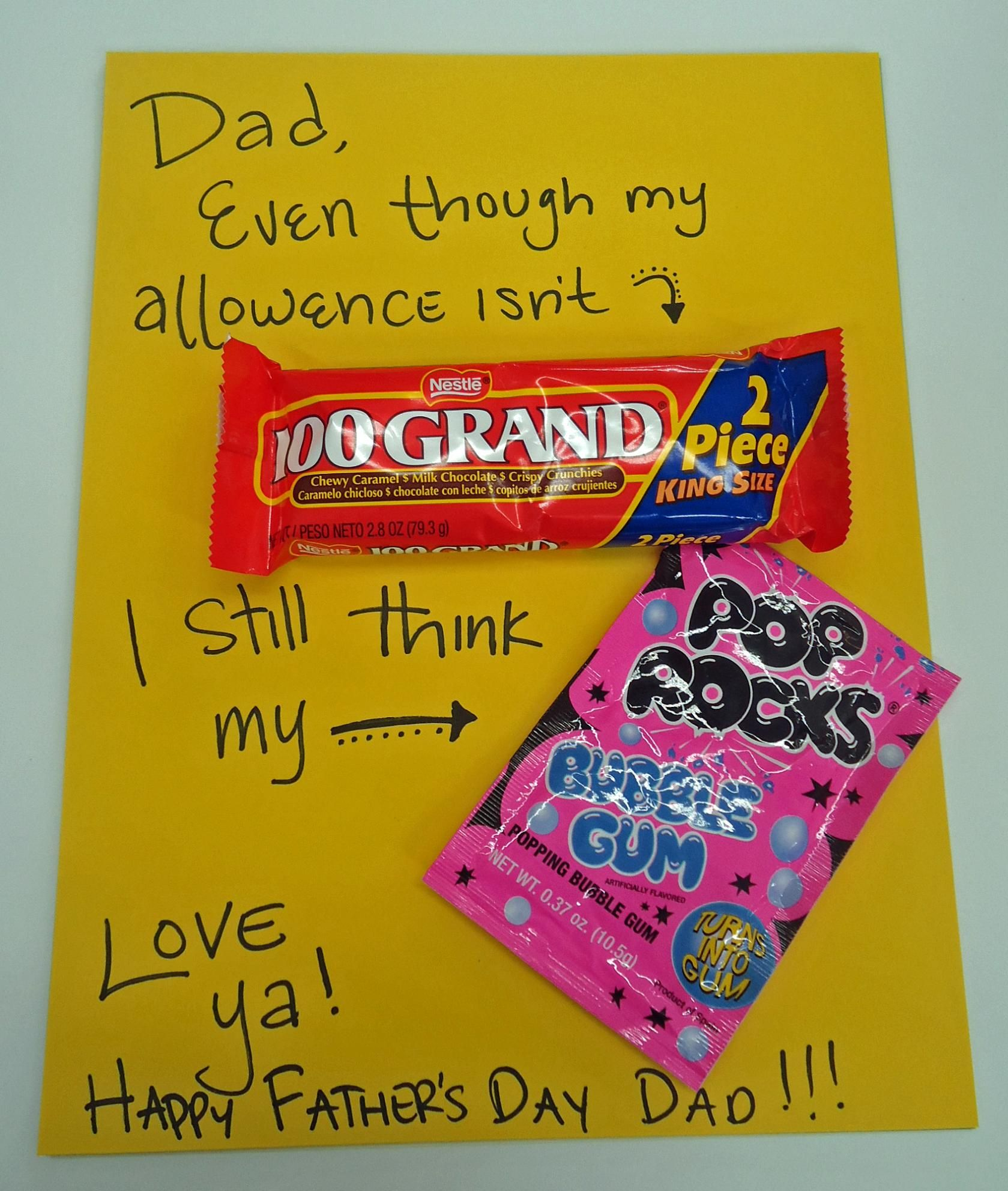 Poster Board Ideas For Lysosome : The best candy posters ideas on pinterest