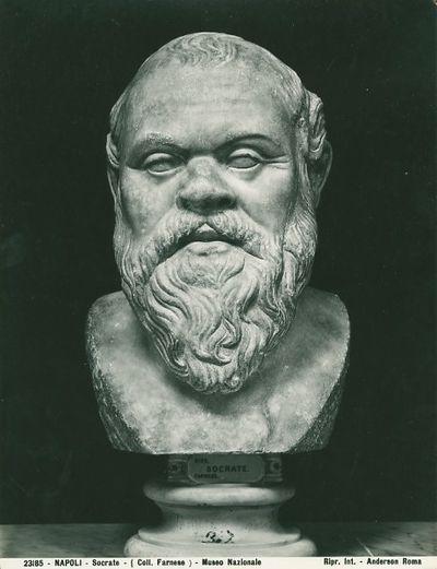 ソクラテス - Wikipedia