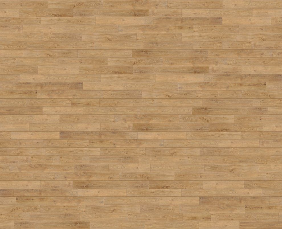 Free Floor Wood Texture Seamless Background 3d Max Wood Floor Texture Wood Texture Seamless Wood Floor Texture Seamless