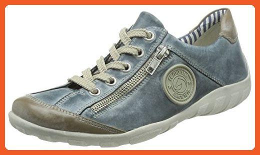 mizuno womens running shoes size 8.5 in europe online usa amazon