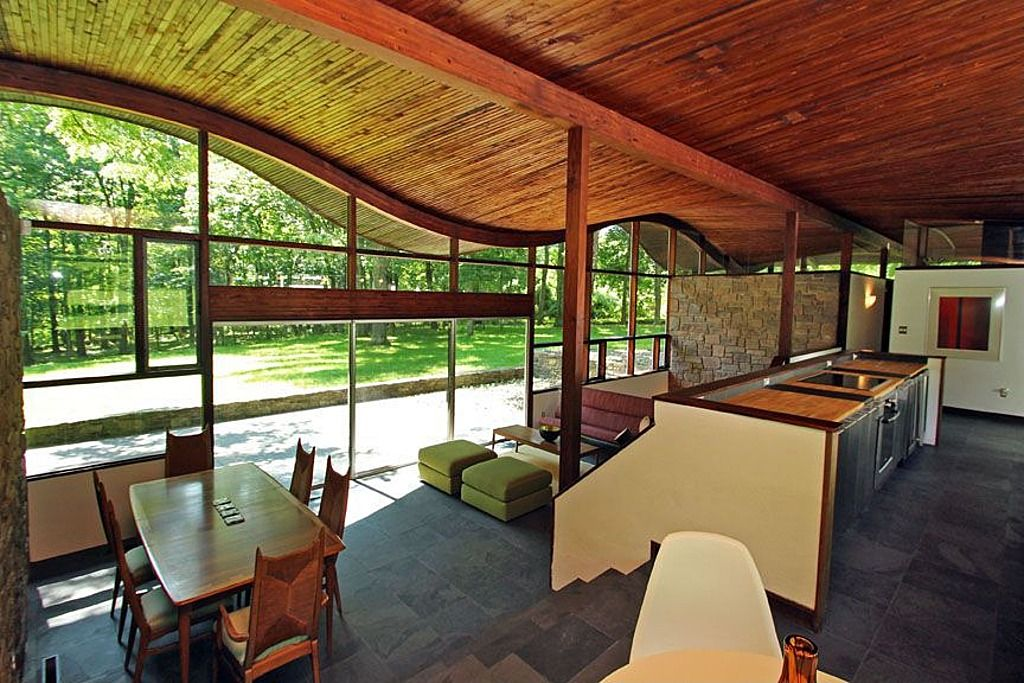 cool house   midcentury modern stuff I want   Pinterest   Cool ...