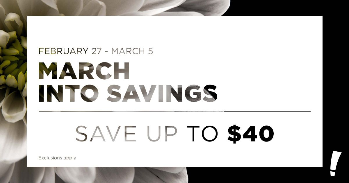 March Into Savings How to apply, Dog bed, Big lots