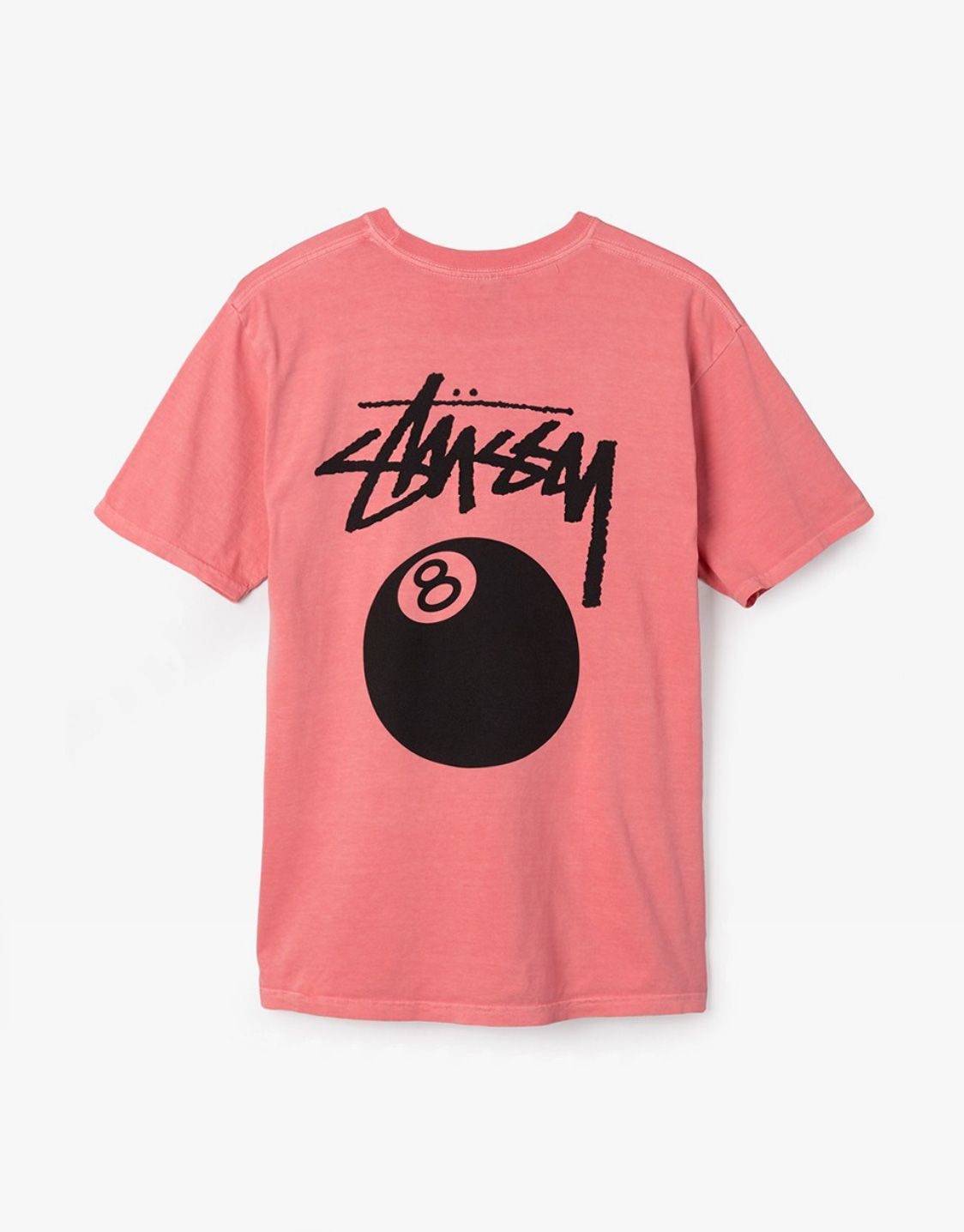 Stussy Women 8 Ball raglan tank - Shop Stussy at  67c9f5ac0608