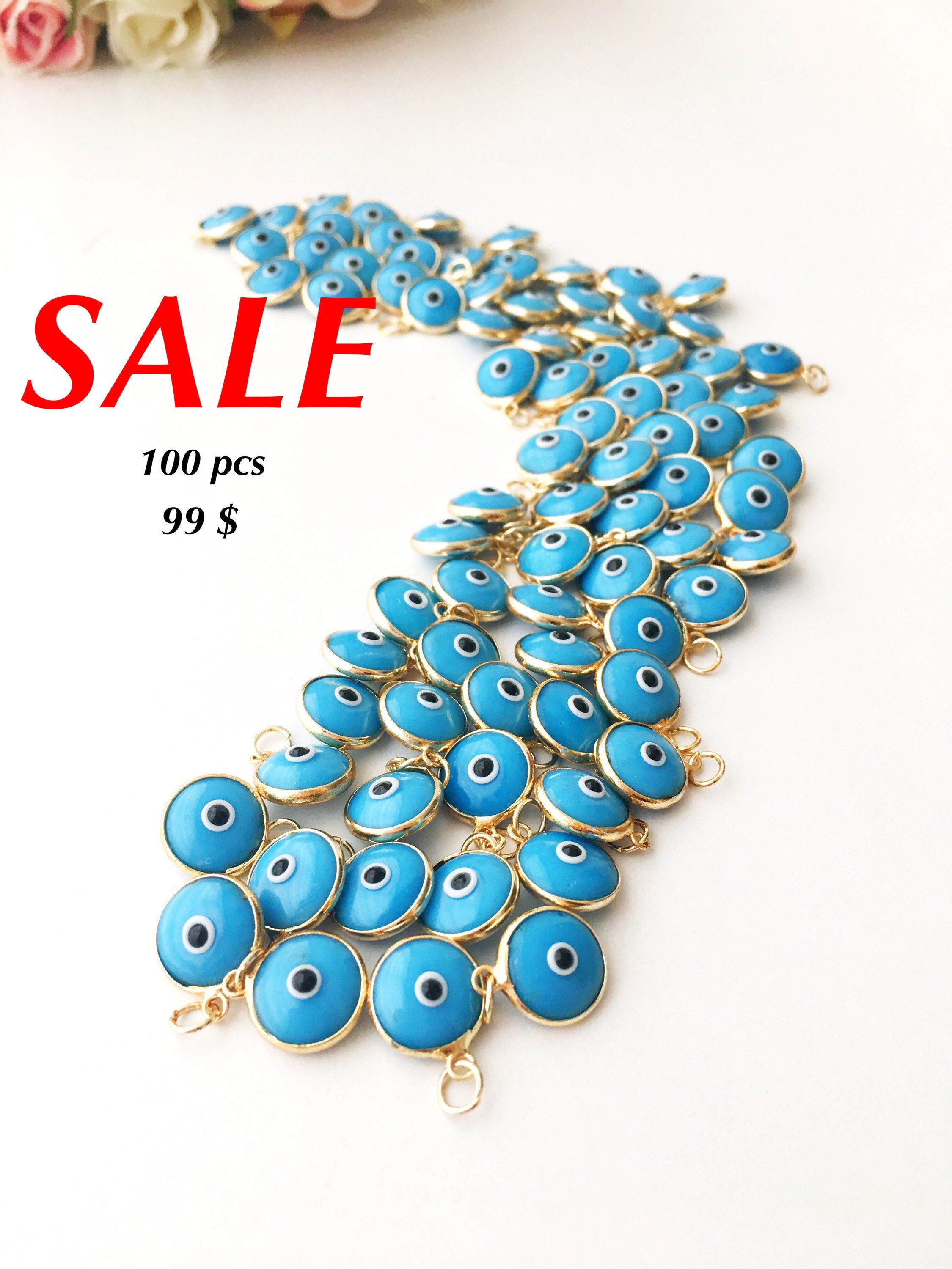 making make troll how to for design unique ideas buy with in bulk jewelry beads unused beginners sale