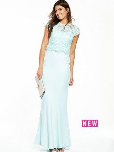 Maxi dress uk sale 30%
