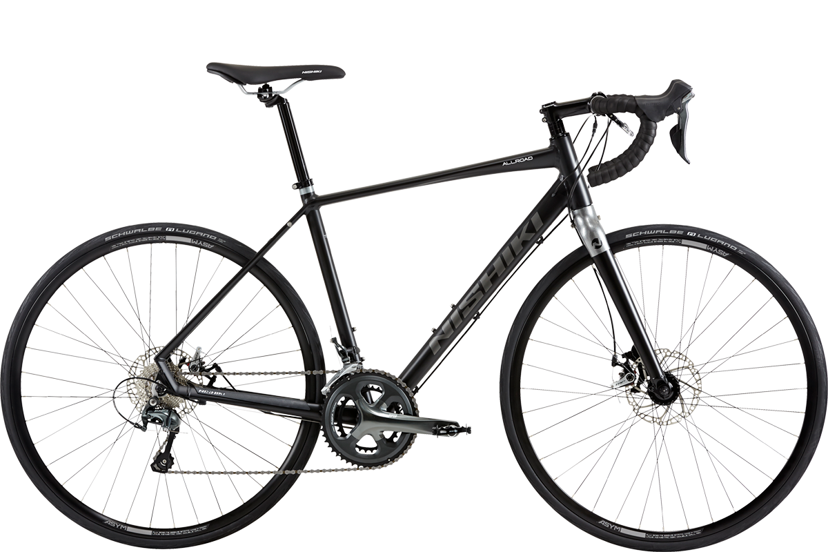 Allroad With Images Adventure Bike Giant Bikes Road Bikes