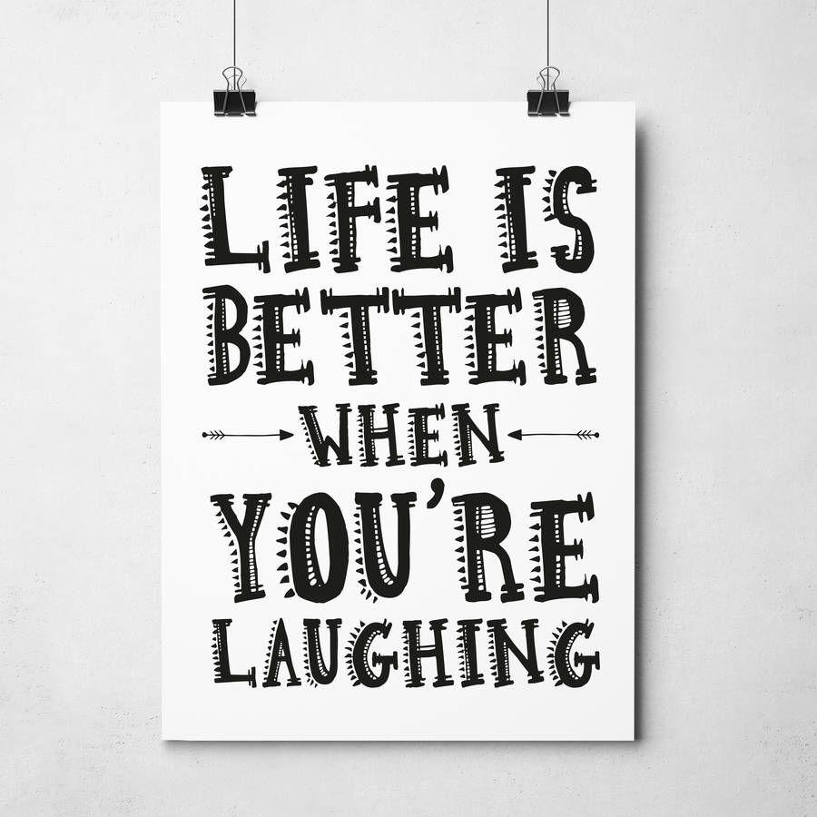 HUMOUR is a big part of my life. It connects pepole together and helps also to understand each other. It brings out creativity and good energy. HUUMORINTAJU on iso osa elämääni. Huumori yhdistää ihmisiä ja auttaa myös ymmärtämään toisiamme. Leikkimielisyys taas tuo esille luovuutta ylläpitävää energiaa. Ilman huumorintajua elämästä puuttuisi paljon.