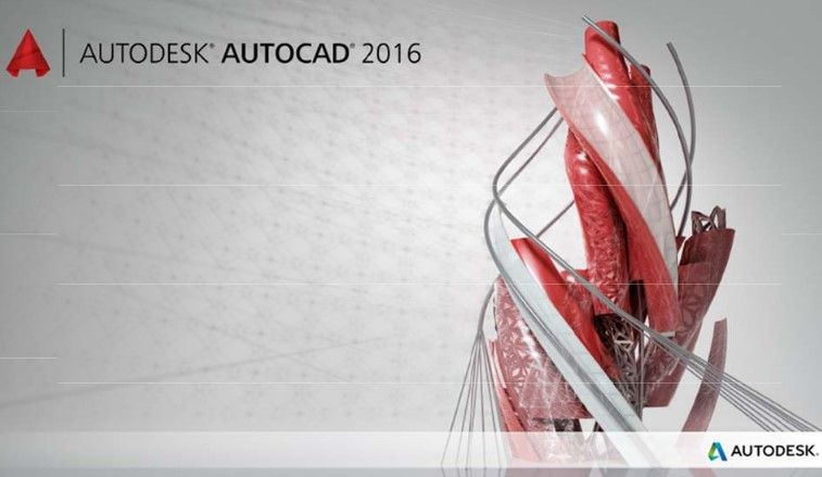 Manual de autocad 2016 en pdf para descargar gratis autocad autocad 2016 es el programa cad de referencia en lo que a dibujo 2d y modelado 3d se refiere pues hoy en da es prcticamente un estndar en el sector po fandeluxe Gallery