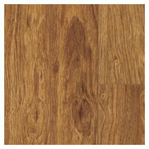 Zoomed Pergo 4 Quot W X 49 Quot L Berkshire Cherry Laminate