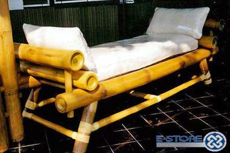 1000 images about bamboo furniture on pinterest bamboo furniture bamboo and pool bar bamboo furniture design