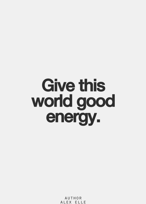 Good Vibes Quotes Luxury Good Vibes Positive Energy And Amazing