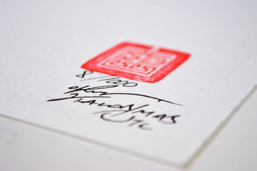 Designmulti Art Studioart Studiosweb Designpostersbrandingbusiness Cards Uprototypesonline Shop