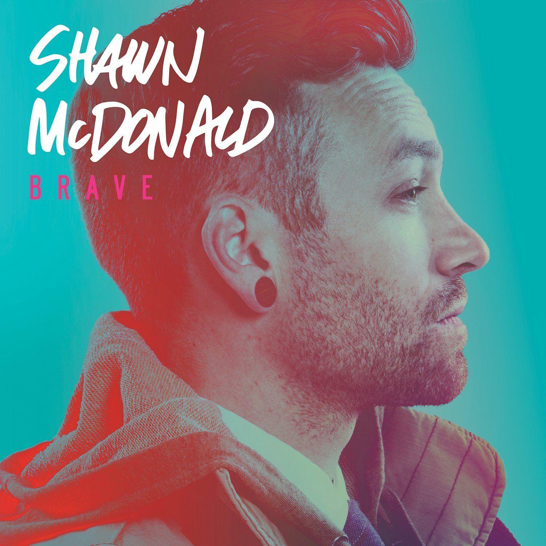50. SHAWN McDONALD. Shawn Michael McDonald nació el 4 de