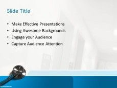 0037 medicine ppt template 0001 2 projects to try pinterest 0037 medicine ppt template 0001 2 toneelgroepblik Gallery