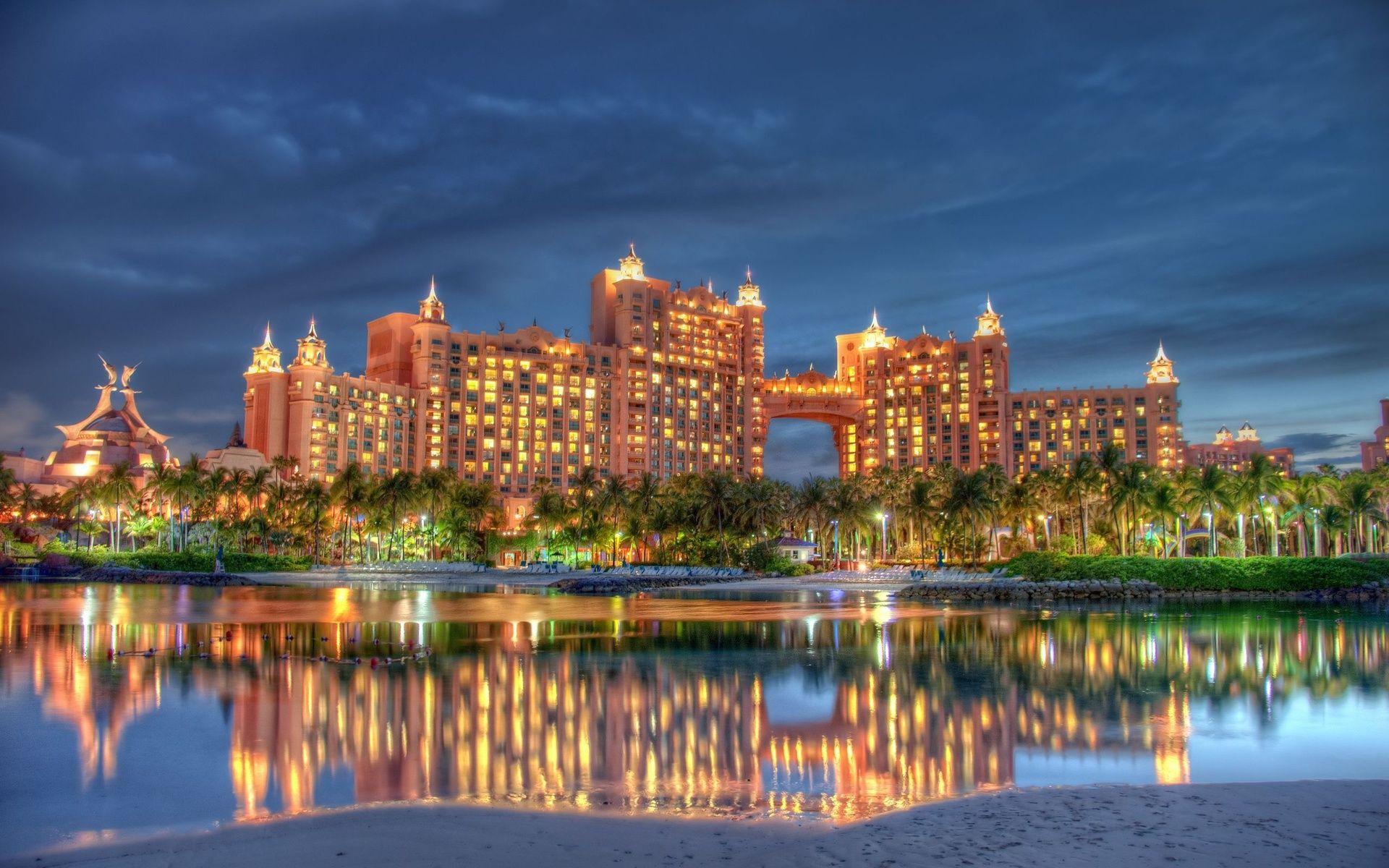 Nassau hotel casino palazzo at montecasino