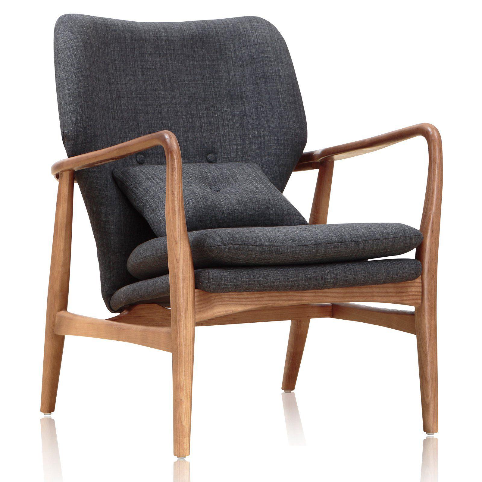 Ceets Bradley Leisure Chair 9b703506 922 Club Chairs