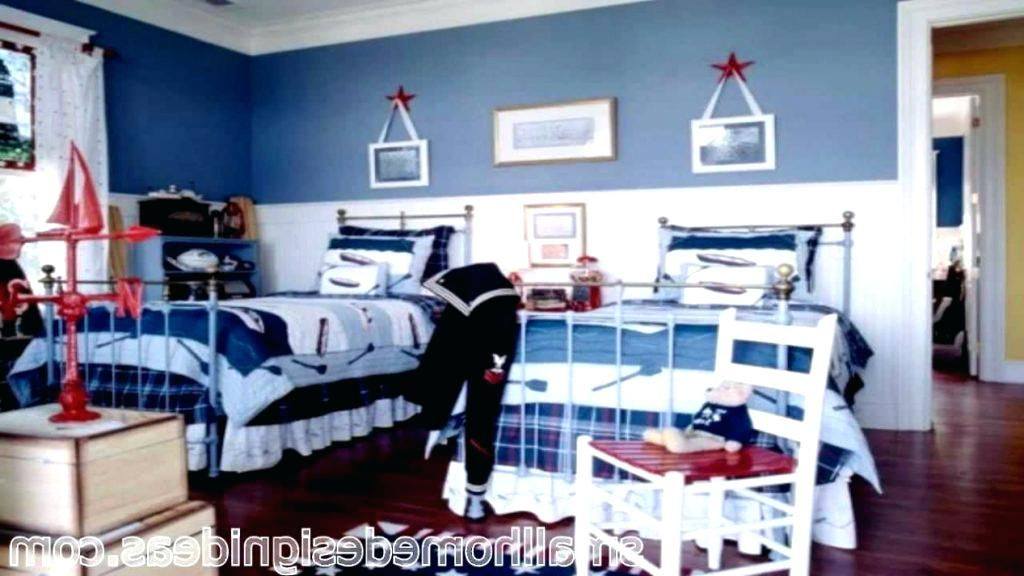 12 Years Old Bedroom Ideas Beautiful 3 Year Old Boy Room Decorating Ideas Ideas Interior Bedroom Ideas For Ye Boys Bedroom Decor Bedroom Design Stylish Bedroom