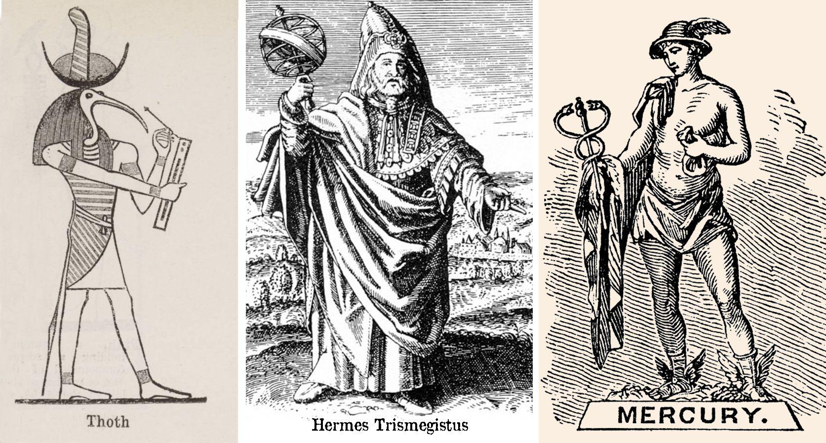 Hermes greek god shoes egyptian god thoth symbols the egyptians hermes greek god shoes egyptian god thoth symbols the egyptians credited him as biocorpaavc Gallery