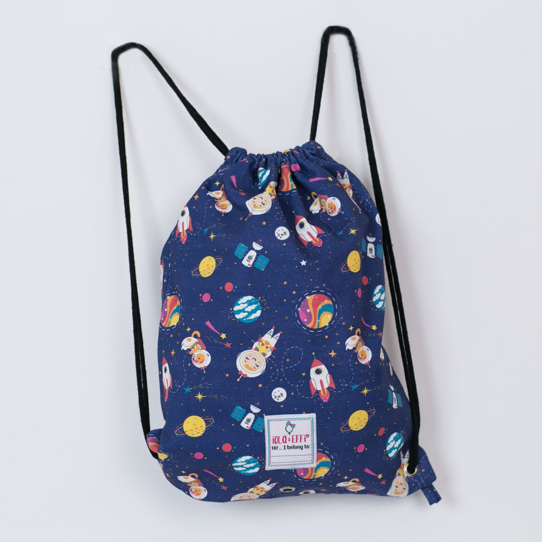 e163bdb8a5e66 Every space explorer needs to carry the survival kit bag for their ...