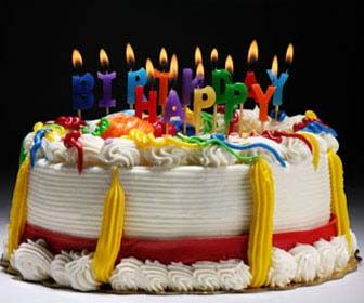 90th birthday ninety year old birthday gift ideas reunion 90th birthday ninety year old birthday gift ideas negle Images
