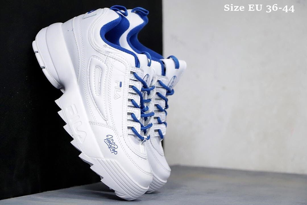 nike#adidas#shoes#chile#peru#Asics#Soccer#airjordan#Huarach