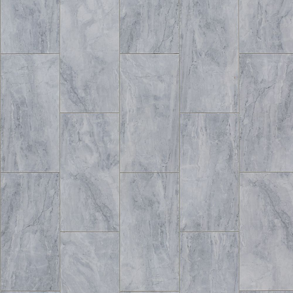 Capturing All The Realism And Authentic Elegance Found In Honed Marble Vienna Is A Rare Vision Of Beauty Off In 2020 Vinyl Tile Flooring Luxury Vinyl Tile Vinyl Tile