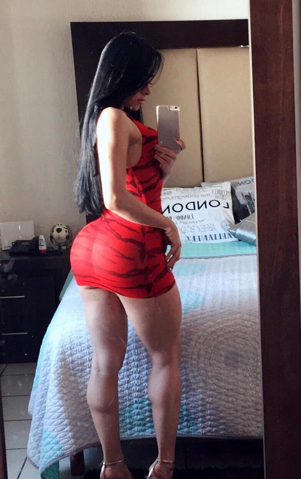 b43f7591a Pin de Loret Moreno en Vestidos faldas minifaldas en 2019 | Torres ...