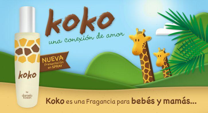 Daniela Kosan Store | Koko