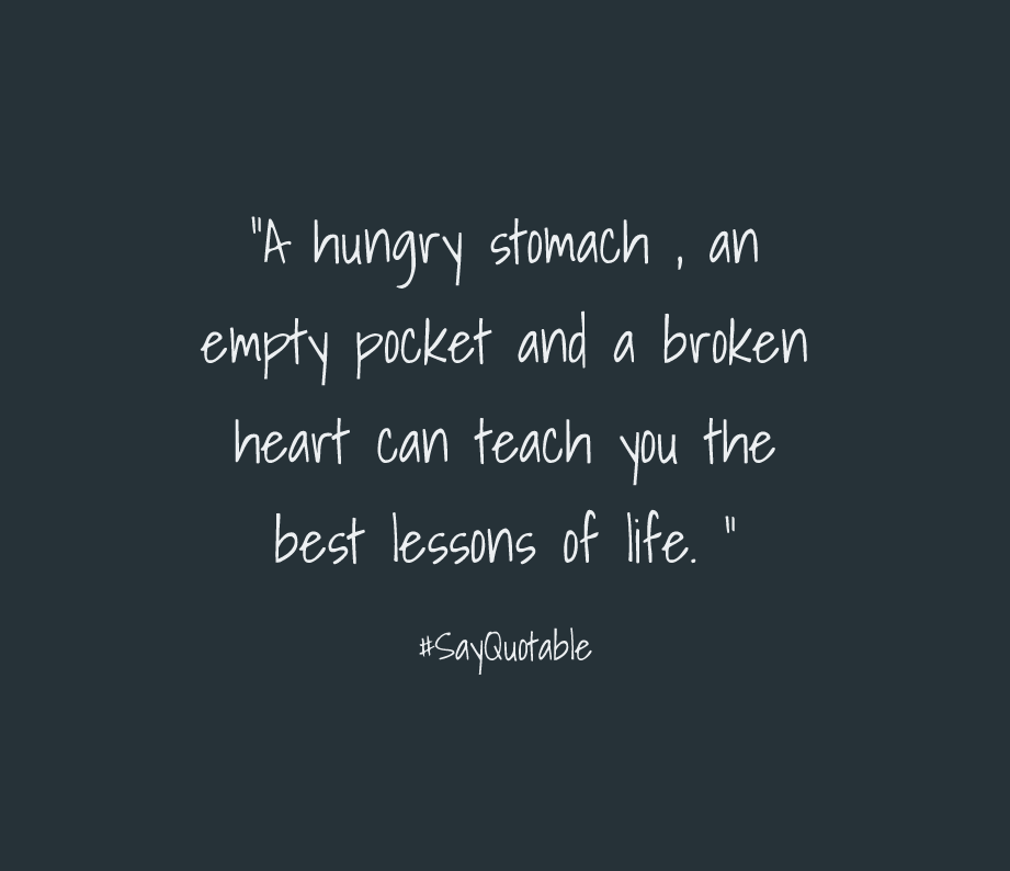 3-quote-about-a-hungry-stomach-an-empty-pocket-and-a-broken-image-black-background.jpg (921×794)