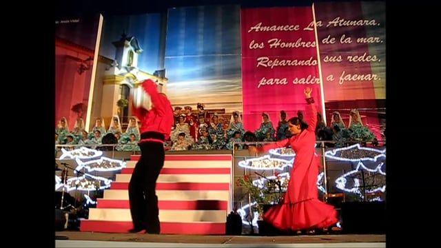 Amazing Flamenco Feria La Linea Spain 2014 Live Cheer Skirts Skirts Fashion