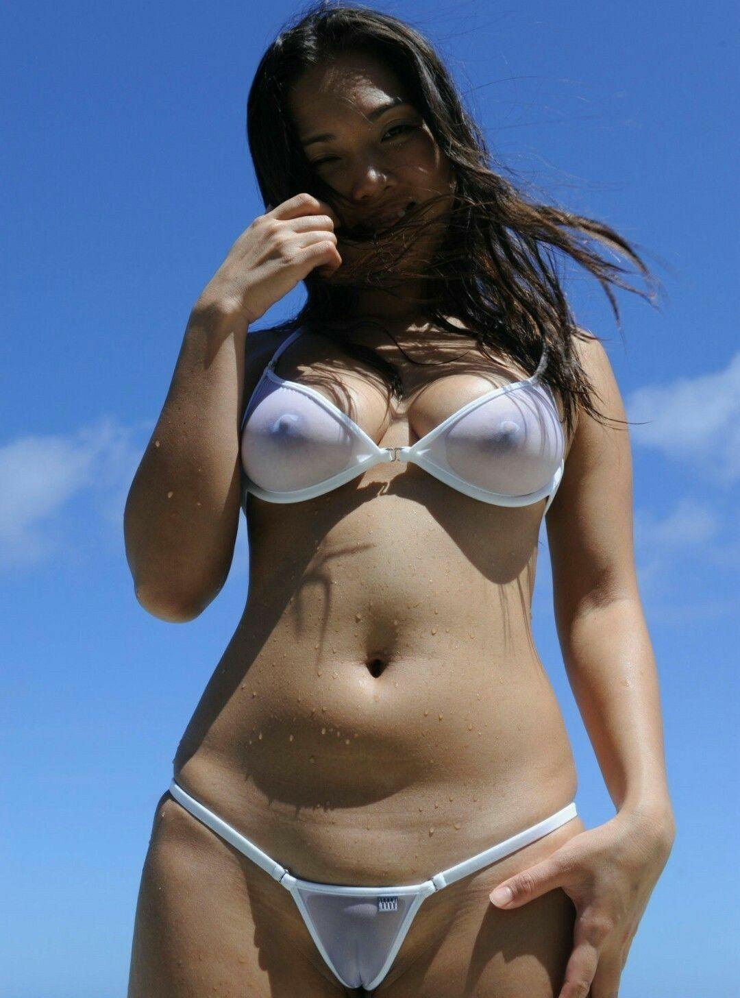 Hot Anni 80 Cameltoe Babe | Hot Girl HD Wallpaper